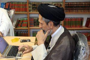Sadr-13970714-KetabAljahad-Thaqalain_IR (6)