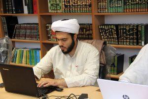 Sadr-13970714-KetabAljahad-Thaqalain_IR (7)