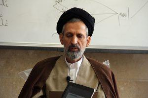 Sadr-13970716-KetabAljahad-Thaqalain_IR (2)