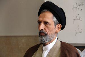 Sadr-13970716-KetabAljahad-Thaqalain_IR (3)