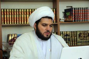 Sadr-13970716-KetabAljahad-Thaqalain_IR (4)