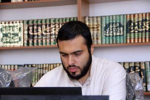Sadr-13970716-KetabAljahad-Thaqalain_IR (5)