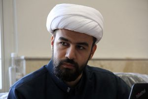 Sadr-13970717-KetabAljahad-Thaqalain_IR (1)
