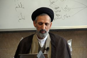 Sadr-13970717-KetabAljahad-Thaqalain_IR (2)