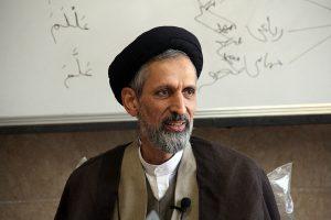 Sadr-13970717-KetabAljahad-Thaqalain_IR (3)