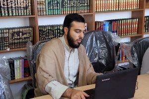 Sadr-13970724-KetabAljahad-Thaqalain_IR (1)