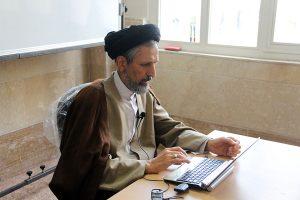 Sadr-13970724-KetabAljahad-Thaqalain_IR (2)