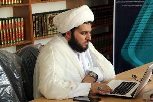 Sadr-13970724-KetabAljahad-Thaqalain_IR (4)