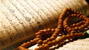 TasvirShakhes-Kashani-13970621-Masaebe-Din-Dari-03-04-Melake-Din-Dari-Thaqalain_IR