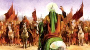 TasvirShakhes-Kashani-13970623-Masaebe-Din-Dari-05-01-Khotbe-Emam-Hossein(AS)-Miyane-Vaghese-Va-Azib-Thaqalain_IR