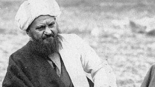 TasvirShakhes-Sadighi-13970203-576-Didare-Emam-Zaman(AS)-Ba-Haj-Sheykh-Abdolkarim-Haeri-Thaqalain_IR