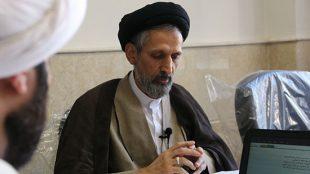 TasvirShakhes-Sadr-13970702-KetabAljahad-Thaqalain_IR