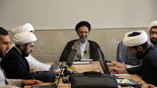 TasvirShakhes-Sadr-13970801-KetabAljahad-Thaqalain_IR