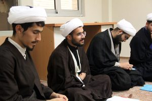 sadighi-13970714-Tafsir-Thaqalain_Ir (2)