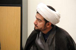 sadighi-13970721-Tafsir-Thaqalain_Ir (4)