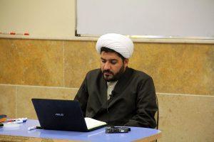 Afkhami-13970821-EnsanShenasi-Thaqalain_IR (3)