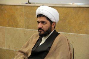 Afkhami-13970905-EnsanShenasi-Thaqalain_IR (2)