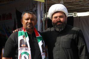 Arbaein1397-Mokeb-Thaqalain_IR (10)