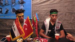 Arbaein1397-Mokeb-Thaqalain_IR (11)