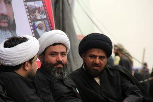 Arbaein1397-Mokeb-Thaqalain_IR (13)