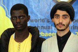 Arbaein1397-Mokeb-Thaqalain_IR (14)