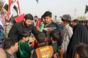 Arbaein1397-Mokeb-Thaqalain_IR (15)