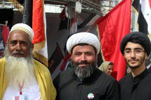 Arbaein1397-Mokeb-Thaqalain_IR (23)