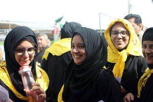 Arbaein1397-Mokeb-Thaqalain_IR (25)