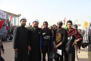 Arbaein1397-Mokeb-Thaqalain_IR (28)