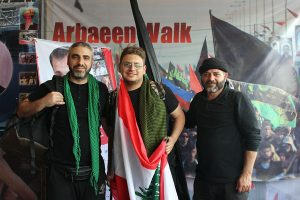 Arbaein1397-Mokeb-Thaqalain_IR (29)