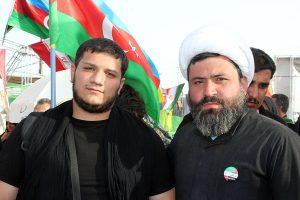 Arbaein1397-Mokeb-Thaqalain_IR (31)
