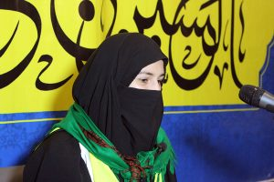 Arbaein1397-Mokeb-Thaqalain_IR (34)
