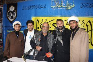 Arbaein1397-Mokeb-Thaqalain_IR (36)