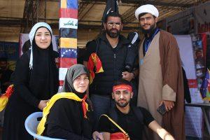 Arbaein1397-Mokeb-Thaqalain_IR (37)