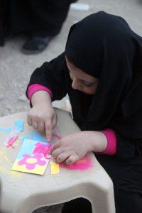 Arbaein1397-Mokeb-Thaqalain_IR (4)