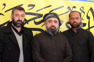 Arbaein1397-Mokeb-Thaqalain_IR (51)