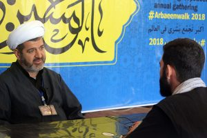Arbaein1397-Mokeb-Thaqalain_IR (52)