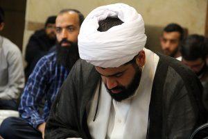 Kashani-AshouraShenasi-13970826-Thaqalain_IR (3)