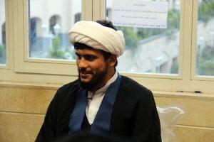 Sadighi-13970812-Tafsir-Thaqalain_IR (3)