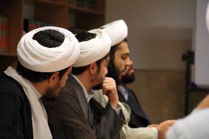 Sadighi-13970903-Tafsir-Thaqalain_IR (4)