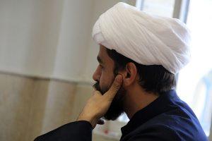 Sadr-13970829-KetabAljahad-Thaqalain_IR (2)
