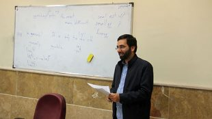TasvirShakhes-Hoseyni-13970908-Zaban-Thaqalain_IR