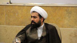 TasvirShakhes-Hosseinzade-13970829-AshnaeiBaQuran-Thaqalain_IR