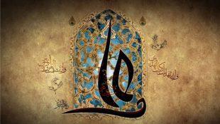 TasvirShakhes-Sadighi-13970425-602-Elm-Va-Amal-Dar-Bayane-Amirolmomenin(AS)-Thaqalain_IR