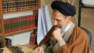 TasvirShakhes-Sadr-13970812-KetabAljahad-Thaqalain_IR