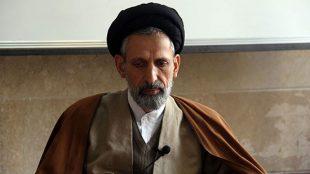 TasvirShakhes-Sadr-13970814-KetabAljahad-Thaqalain_IR