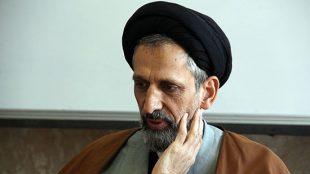 TasvirShakhes-Sadr-13970828-KetabAljahad-Thaqalain_IR