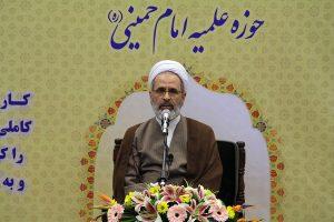 Arafi-13970926-Jashnvare Mirdamad-Thaqalain_IR (2)
