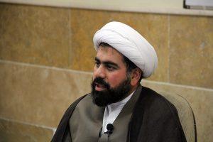 Hosseinzade-13970913-AshnaeiBaQuran-Thaqalain_IR (2)