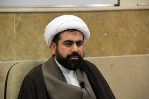 Hosseinzade-13970913-AshnaeiBaQuran-Thaqalain_IR (3)